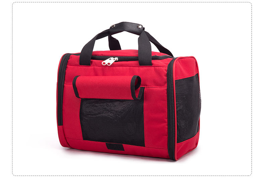 ESA-airline-approved-pet-carrier-01