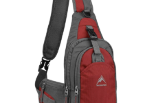 dog walking packs and bags